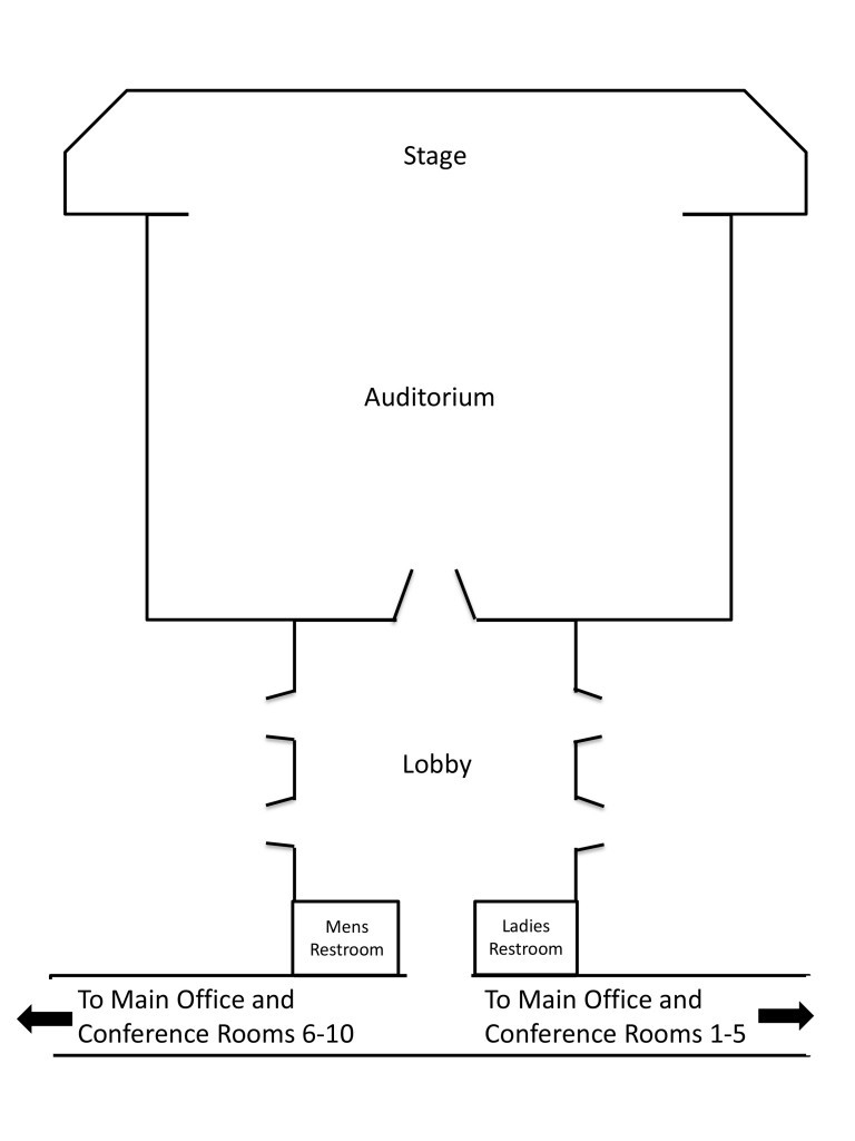 Building-Layouts-1-768x1024